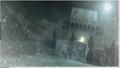 Miniatura della versione delle 21:01, lug 18, 2012