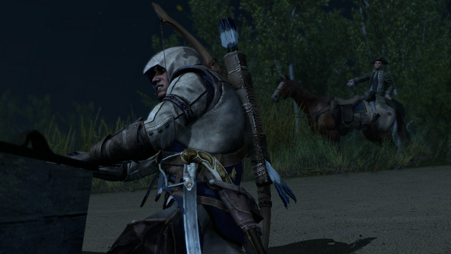 File:ACIII-Midnightride 8.png