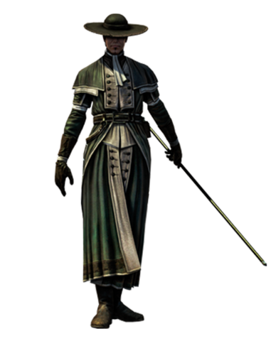File:ACIII-MP-Priest.png