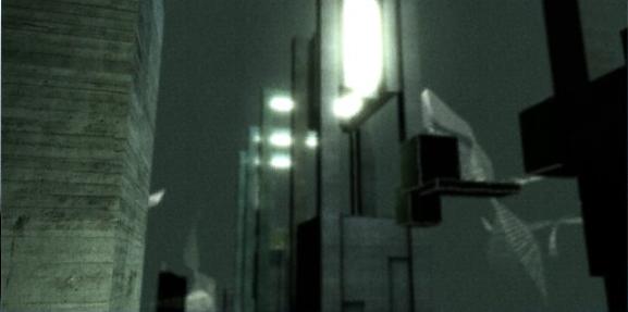 Файл:ACR DLC-5.png