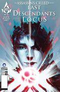 AC Locus 2A