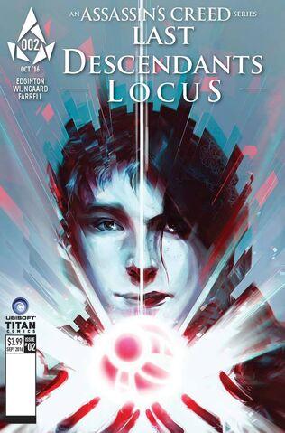 File:AC Locus 2A.jpg