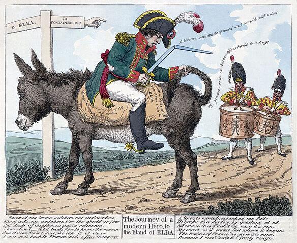 File:AE Napoleon's exile.jpg