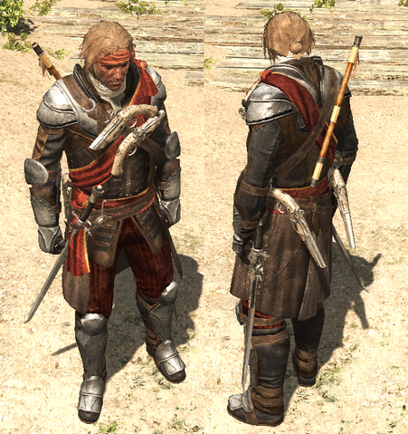 File:AC4 Captain Drake's outfit.png