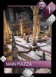 File:ACR Main Piazza.png