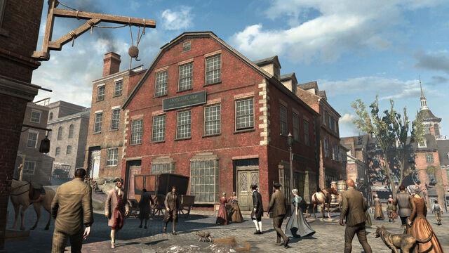 File:ACIII Boston Street SS.jpg