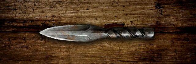 File:Acs throwing knife.jpg