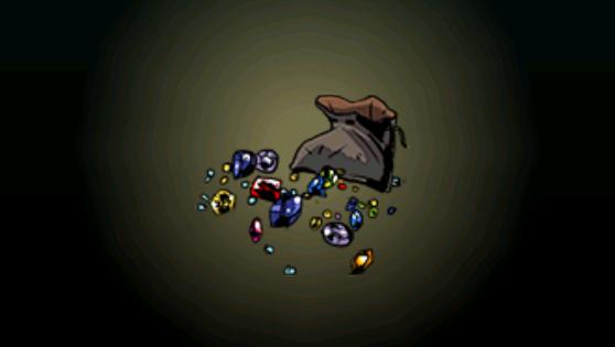 File:ACP Treasure Bag of Gemstones.png