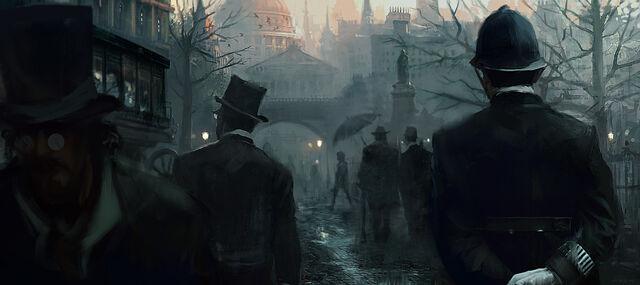 File:ACS Jack the Ripper DLC Concept Art 1.jpg