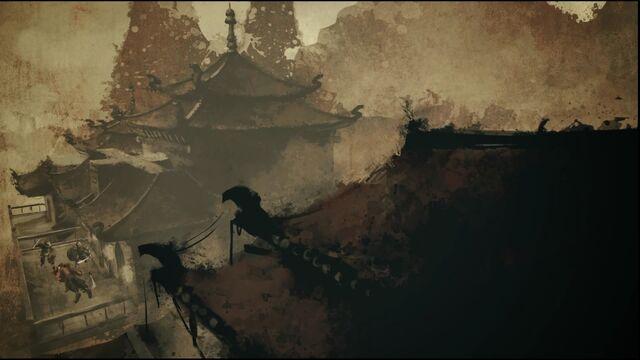 File:Hunted China (1).jpg