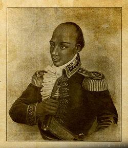 RisingUpFromSlavery Toussaint.jpg