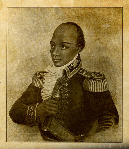 File:RisingUpFromSlavery Toussaint.jpg