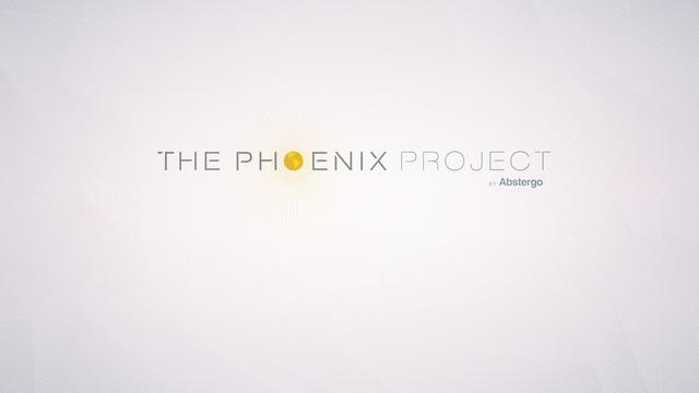 File:ACU The Phoenix Project.png