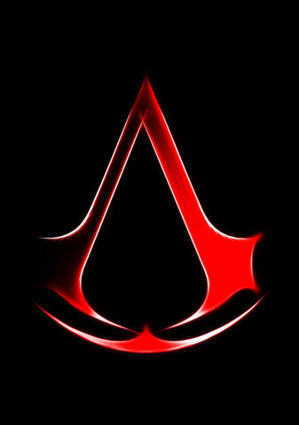 File:Assassin's creed red logo.jpg