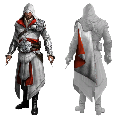 File:ACBH Assassin White v.png