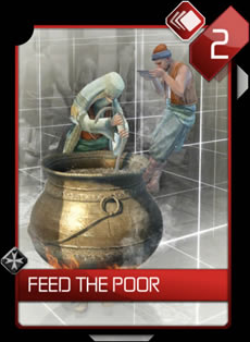 File:ACR Feed the Poor.png