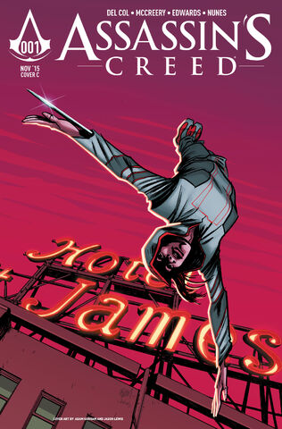 File:Assassin's Creed 1 (cover variant 3).jpg
