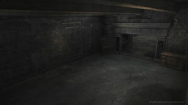 File:Auditore villa secret room concept.jpg