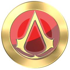 File:AC3L-The Truth.png