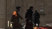 ACRG Assassination 5