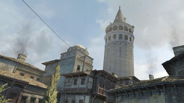 File:The Galata Tower.jpg