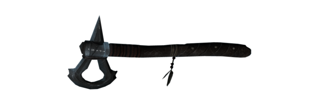 File:AC3 Assassin Tomahawk.png