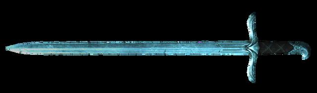 File:AC4 Altair's Swords.png