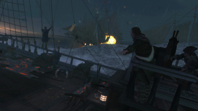 File:ACIII-Rescue 5.png