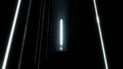 ACR DJ-5-corridor