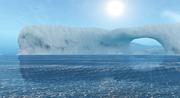 ArcticSeasACP