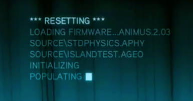 File:ACR Animus 203 v.png