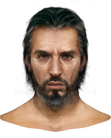 File:Artwork - Ezio's face.jpg