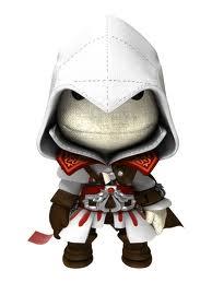 File:LBP Ezio.jpg