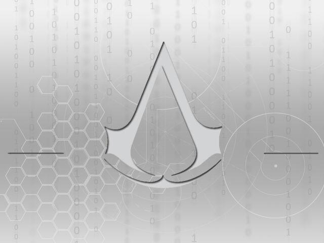 File:Assassin s Logo by VampireIllu.jpg
