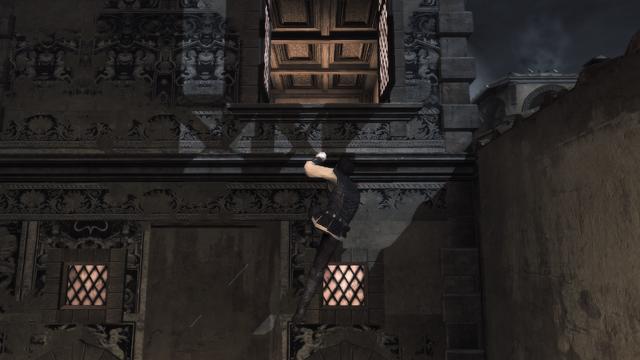 Файл:Nightcap 3.png
