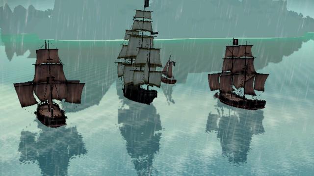 File:Among-Pirates4ACP.png