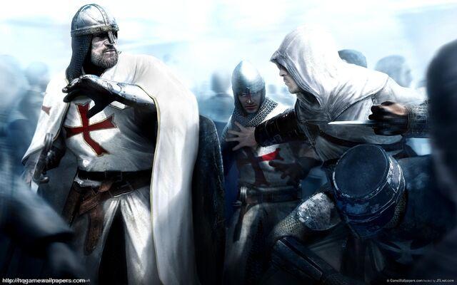 File:Assassins-Creed-06-1.jpg