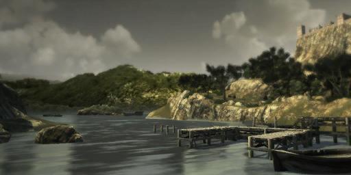 File:Lago di Nemi.png