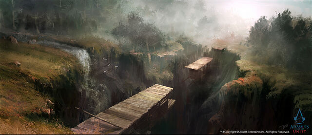 File:ACU Medieval France Bridge - Concept Art.jpg