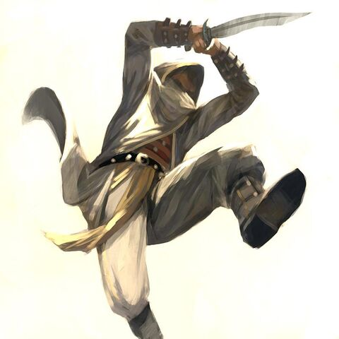 File:Assassins-Creed-Early-Concept-Art-Jumping-Attack.jpg