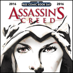 File:FCBD 2016 icon.png