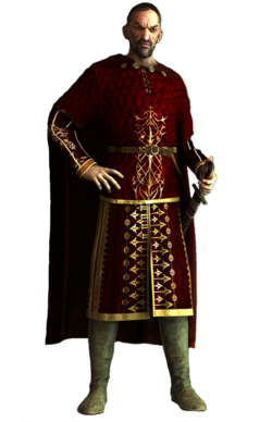 AC Enc Saladin