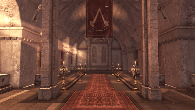 File:ACB-Hideout Initiation Hall 1.png