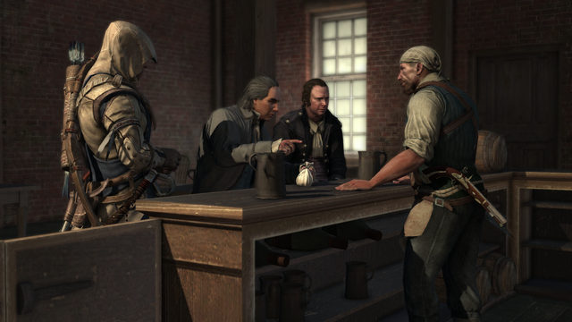 File:ACIII-JohnsonTrail 13.png