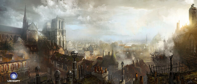 File:ACU Paris Panorama - Concept Art.jpg
