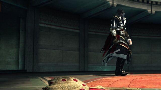 File:Zw-ACBH-Ezio-3.jpg