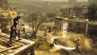 Assassins-Creed-Revelations PS3-MP-Beta-Announcement s4