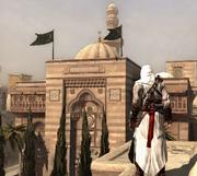 Madrasahalkallasahfront