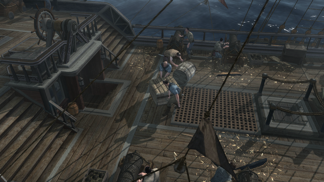 File:ACIII-Frenchinvolvement 8.png