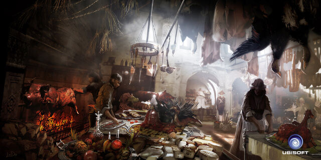 File:ACU Kitchen of Versailles - Concept Art.jpg